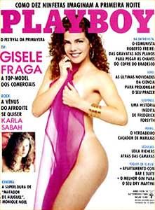 Playboy_1989-09_low