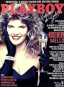 Playboy_1989-11_low