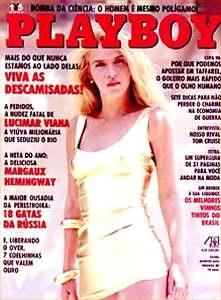 Playboy_1990-05_low