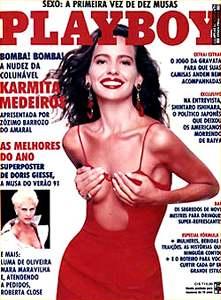 Playboy_1991-02_low