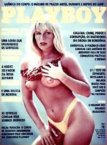 Playboy_1991-10_low