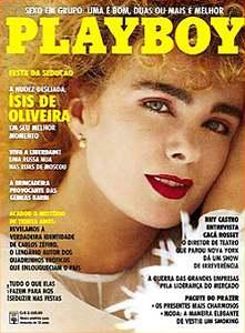 Playboy_1991-11_low