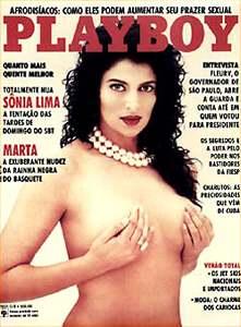 Playboy_1991-12_low