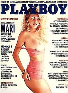 Playboy_1992-04_low