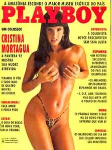 Playboy_1992-05_low