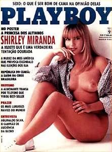 Playboy_1992-07_low