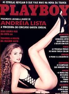 Playboy_1992-09_low
