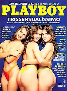 Playboy_1992-10_low
