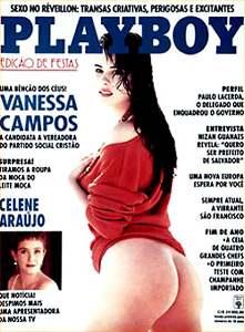 Playboy_1992-11_low