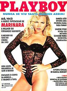 Playboy_1992-12_low