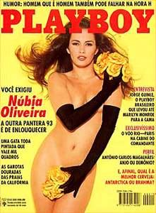 Playboy_1993-06_low