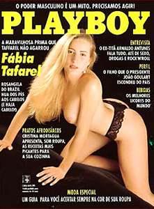 Playboy_1993-10_low
