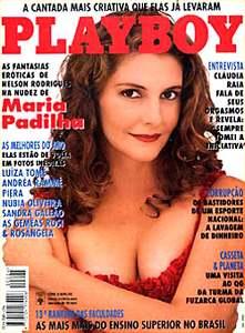 Playboy_1994-03_low