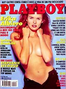 Playboy_1994-07_low