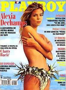 Playboy_1995-03_low