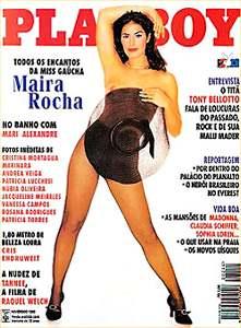 Playboy_1995-11_low