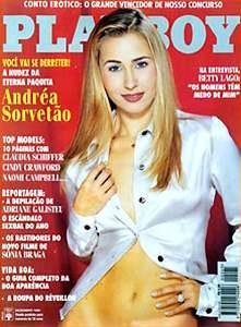 Playboy_1995-12_low