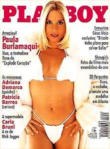 Playboy_1996-05_low