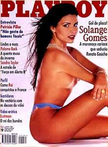 Playboy_1996-06_low