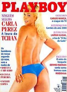 Playboy_1996-10_low