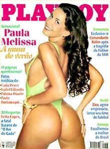 Playboy_1997-01_low