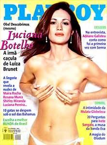 Playboy_1997-02_low