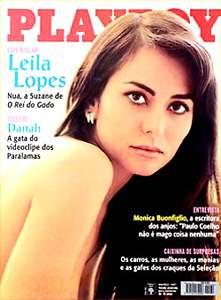 Playboy_1997-03_low