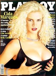 Playboy_1997-04_low