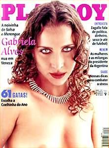 Playboy_1997-05_low