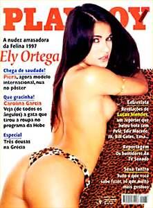 Playboy_1997-06_low