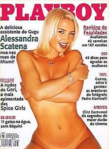 Playboy_1997-09_low