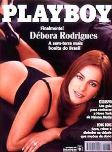 Playboy_1997-10_low