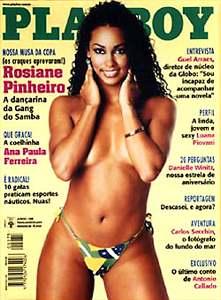 Playboy_1998-06_low