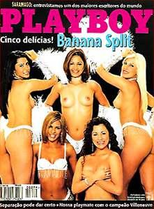 Playboy_1998-10_low