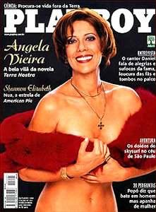 Playboy_1999-10_low