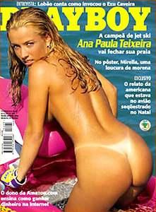 Playboy_2000-02_low