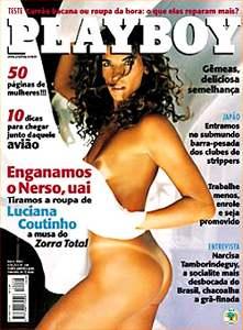 Playboy_2000-05_low