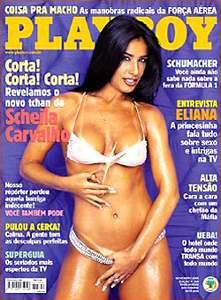 Playboy_2000-11_low