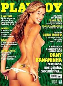 Playboy_2001-03_low