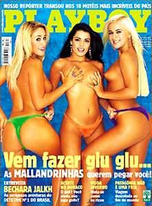 Playboy_2001-06_low