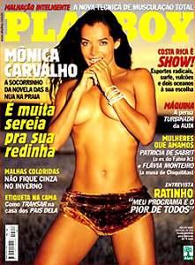 Playboy_2001-07_low