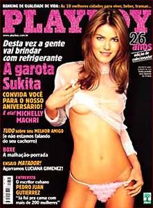 Playboy_2001-08_low