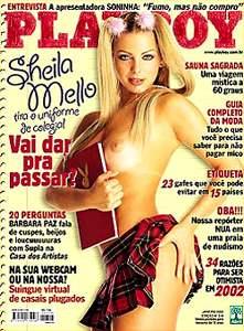 Playboy_2002-01_low