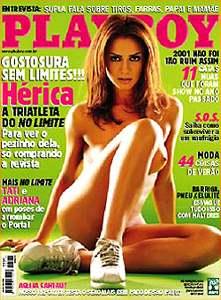 Playboy_2002-02_low