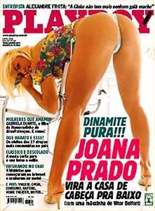 Playboy_2002-04_low