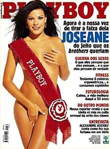 Playboy_2003-03_low