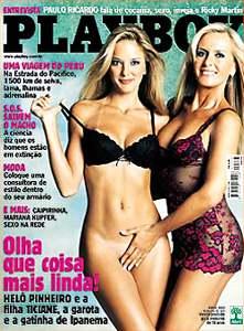 Playboy_2003-04_low