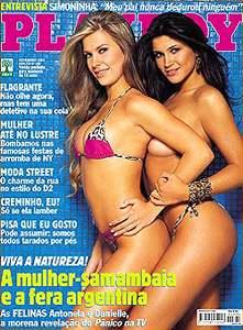 Playboy_2003-11_low