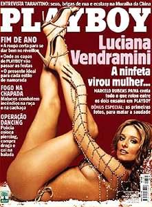 Playboy_2003-12_low