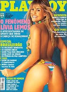 Playboy_2004-04_low